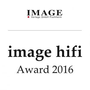 imagehifi_award_2016_croft_integrated_r