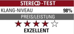 harbeth_hl5_testbalken_stereo